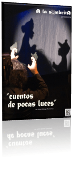 A-la-Sombrita_Cuentos-de-Pocas-Luces-01