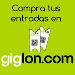 Giglon_logoVerde_1x1