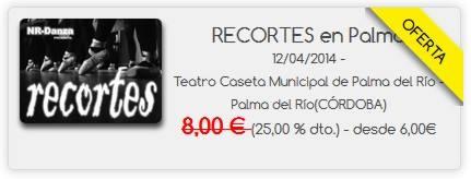 PALMA-Recortes2