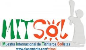 MITSol_logo