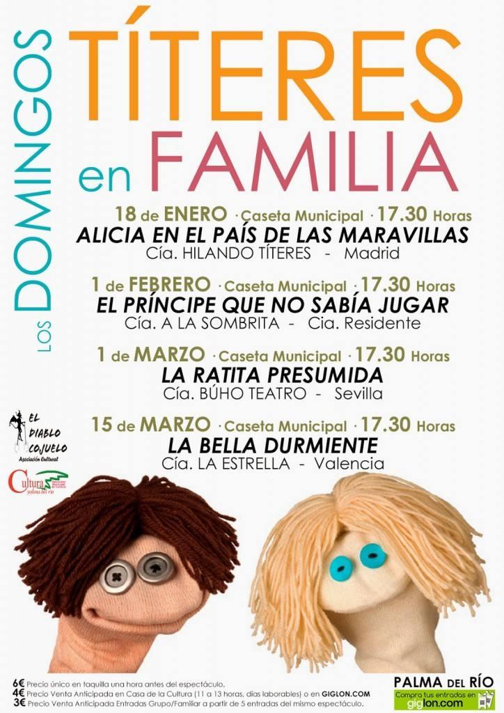 cartel-TITERES-EN-FAMILIA-web2015