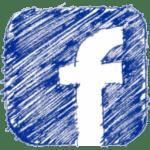 facebook-pen