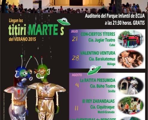 titiriMARTEs-4-FIT-Ecija-CartelWeb