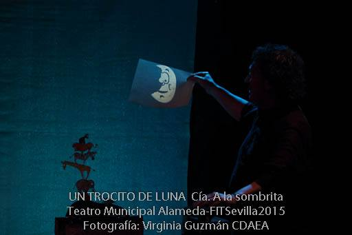 UN-TROCITO-DE-LUNA--A-la-Sombrita--FITSevilla2015--CDAEA-16