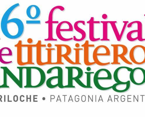 FestivalBariloche2016