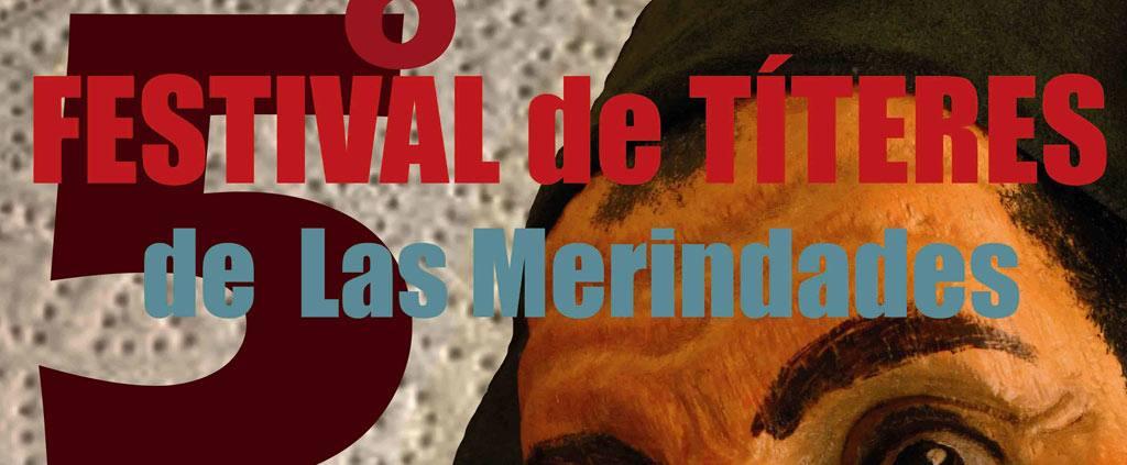 5-festival-titeres-merindades