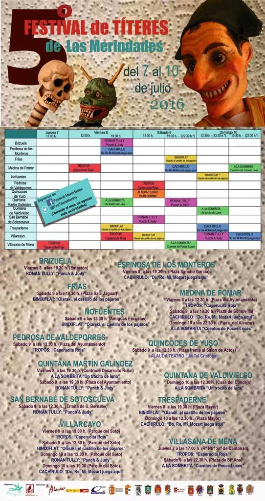 Merindades-Planing-actuaciones