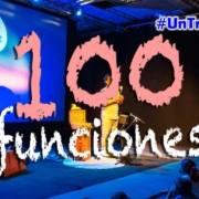 Un-trocito-de-luna-a-la-sombria-asistentes100funciones