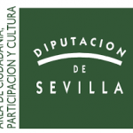 Programa de Fomento. Diputacion Sevilla