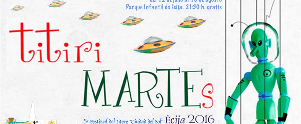 titiriMARTEs-Festival-titere-ciudad-del-sol-1024x512
