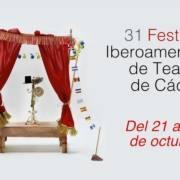 2016-fit-cadiz-cabecera-fc
