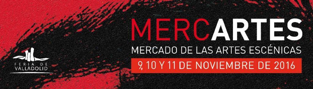 mercartes-2016-1200