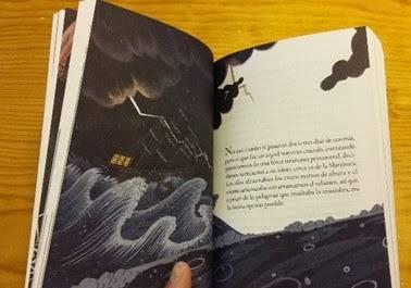tesoro de barracuda en librerias y bibliotecas