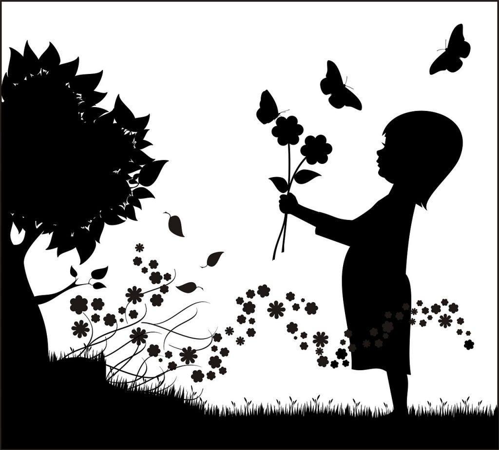 5-trucos-para-practicar-el-teatro-de-sombras-en-el-aula-child-990368_1280