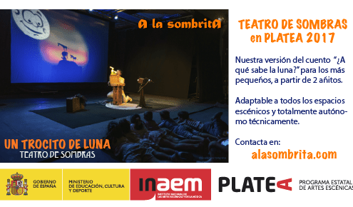 Un-Trocito--De-Luna-Platea-2017-W