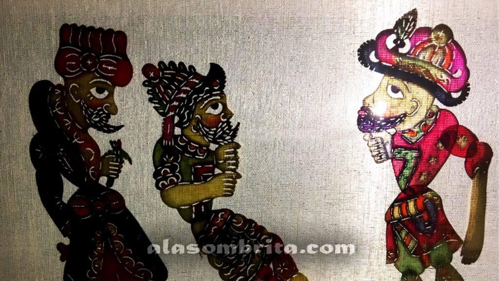 Karagoz-expresión-cultural-turca-en-forma-de-teatro-de-las-sombras