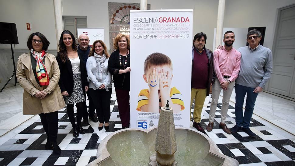 Escenia-Granada-01