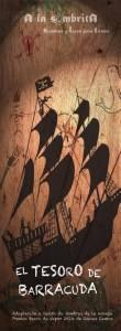 espectáculos de sombras