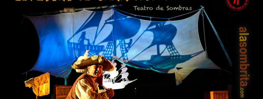 A-la-Sombrita-teatro-sombras-tesoro-barracuda-eventos