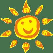 A-la-Sombrita-Logo-Sol