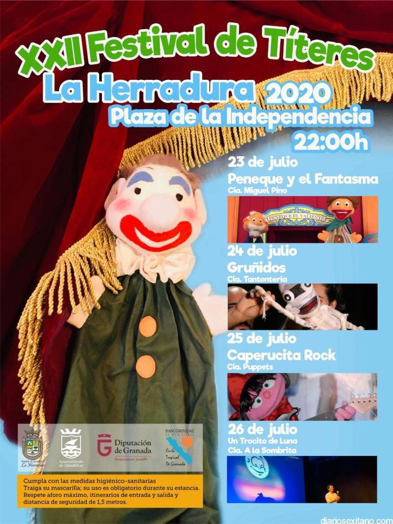 XXII-FESTIVAL-DE-TITERES-LA-HERRADURA-2020