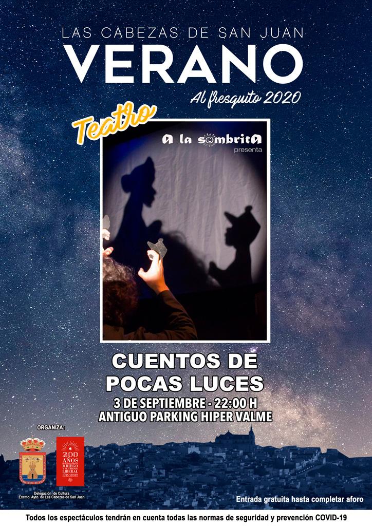 CARTEL CUENTOS-DE-POCAS-LUCES-EN-LAS-CABEZAS-DE-SAN-JUAN-VERANOS-AL-FRESQUITO-2020.jpg