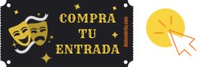 CompraTuEntrada