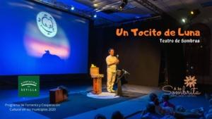 https://alasombrita.com/wp-content/uploads/2020/07/Un-Trocito-de-Luna-A-la-Sombrita-Diputacion-de-Sevilla-Programa-de-Fomento-y-Cooperación-Cultural-en-los-municipios-2020.jpg