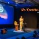 Un Trocito De Luna - Teatro de Sombras - A la Sombrita -EventoWeb Diputacion