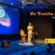 Un Trocito De Luna - Teatro de Sombras - A la Sombrita -EventoWeb INAEM