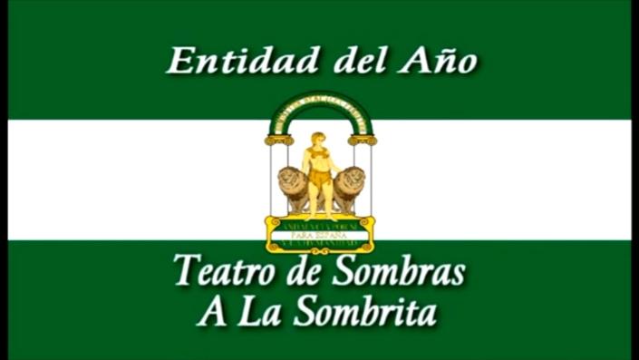 A la Sombritta Empresa Año Día Andalucia 2021 12