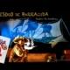 Foto El Tesoro de Barracuda-A la Sombrita-Red Teatros Extremadura