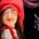 los titeres de caperucita roja